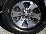 2013 F-150 Super Cab 4x4,  Pickup #CZ01221A - photo 23