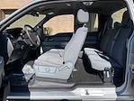 2013 F-150 Super Cab 4x4,  Pickup #CZ01221A - photo 28