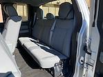 2013 F-150 Super Cab 4x4,  Pickup #CZ01221A - photo 29