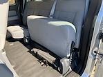 2013 F-150 Super Cab 4x4,  Pickup #CZ01221A - photo 30