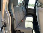 2013 F-150 Super Cab 4x4,  Pickup #CZ01221A - photo 33
