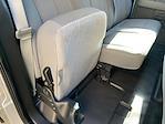 2013 F-150 Super Cab 4x4,  Pickup #CZ01221A - photo 34