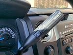 2013 F-150 Super Cab 4x4,  Pickup #CZ01221A - photo 39