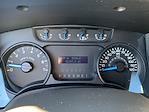 2013 F-150 Super Cab 4x4,  Pickup #CZ01221A - photo 40