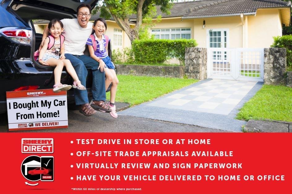 2020 Transit Connect,  Passenger Wagon #CZ01232 - photo 15