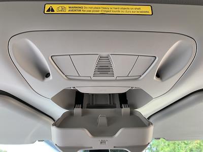 2020 Transit Connect,  Passenger Wagon #CZ01232 - photo 47