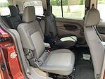 2020 Transit Connect,  Passenger Wagon #CZ01232 - photo 32