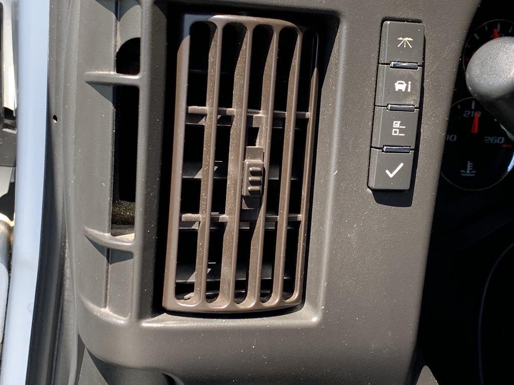 2019 Chevrolet Express 2500 4x2, Empty Cargo Van #CZ99409 - photo 39