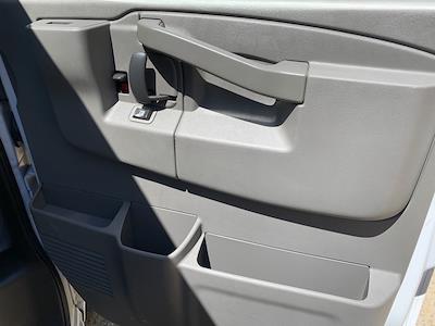 2019 Chevrolet Express 2500 4x2, Empty Cargo Van #CZ99409 - photo 31