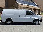 2019 Chevrolet Express 2500 4x2, Empty Cargo Van #CZ99409 - photo 5