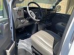 2019 Chevrolet Express 2500 4x2, Empty Cargo Van #CZ99409 - photo 23