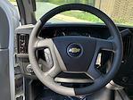 2019 Chevrolet Express 2500 4x2, Empty Cargo Van #CZ99409 - photo 24