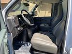 2019 Chevrolet Express 2500 4x2, Empty Cargo Van #CZ99409 - photo 27