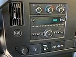 2019 Chevrolet Express 2500 4x2, Empty Cargo Van #CZ99409 - photo 36