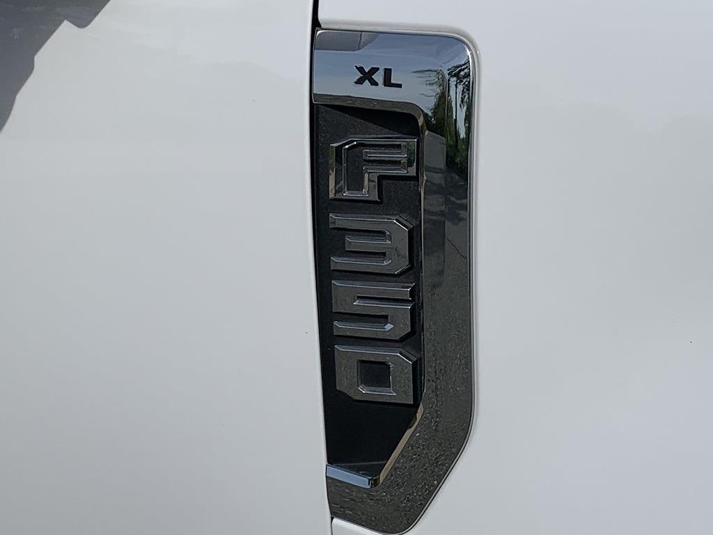 2019 Ford F-350 Regular Cab 4x2, Service Body #CZ99459 - photo 27