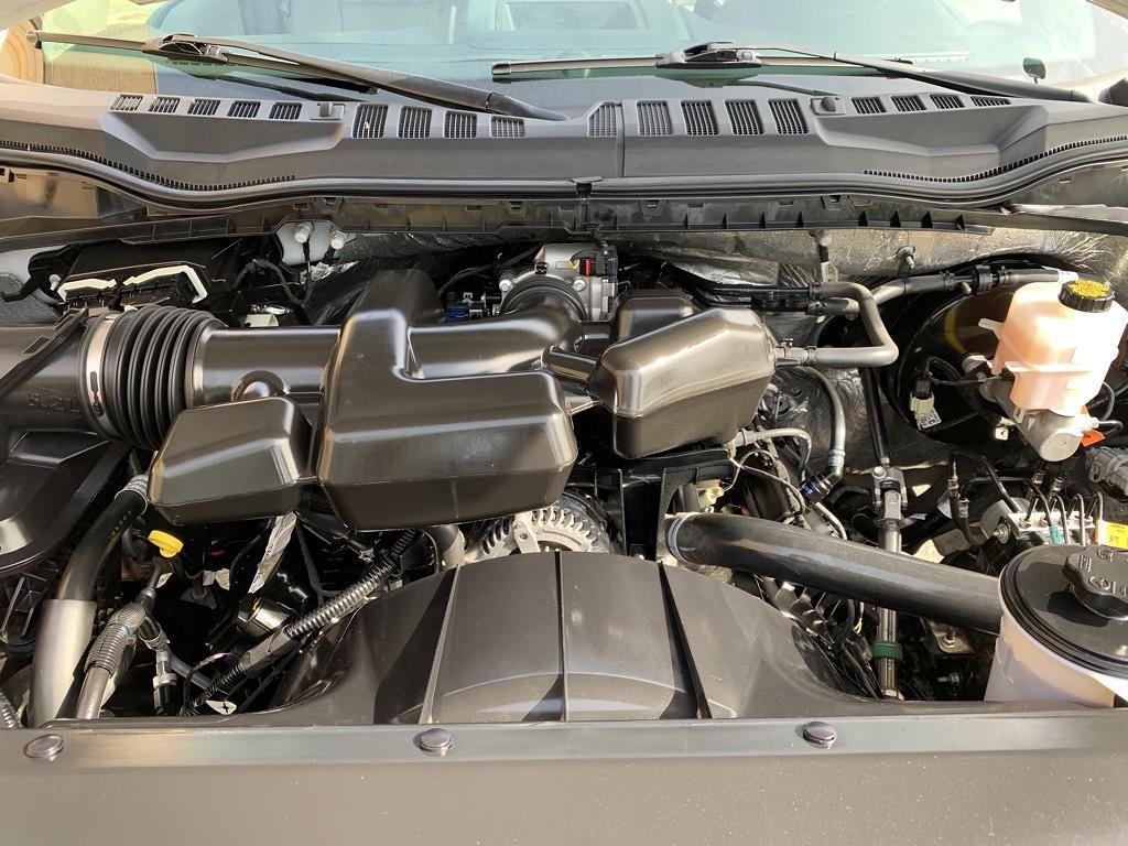 2019 Ford F-350 Regular Cab 4x2, Service Body #CZ99459 - photo 34