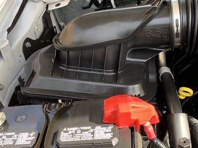 2019 Ford F-350 Regular Cab 4x2, Service Body #CZ99459 - photo 35