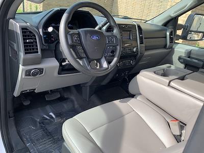 2019 Ford F-350 Regular Cab 4x2, Service Body #CZ99459 - photo 36