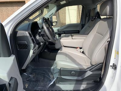2019 Ford F-350 Regular Cab 4x2, Service Body #CZ99459 - photo 41