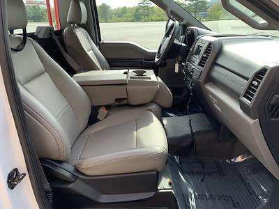 2019 Ford F-350 Regular Cab 4x2, Service Body #CZ99459 - photo 45