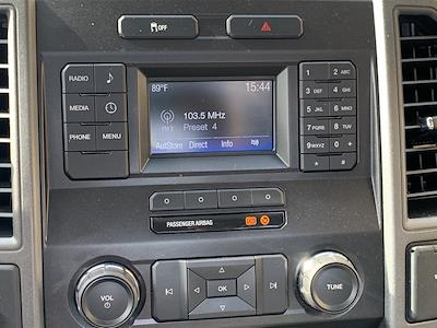 2019 Ford F-350 Regular Cab 4x2, Service Body #CZ99459 - photo 54