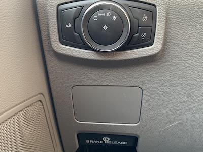 2019 Ford F-350 Regular Cab 4x2, Service Body #CZ99459 - photo 60