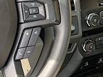 2019 Ford F-350 Regular Cab 4x2, Service Body #CZ99459 - photo 39