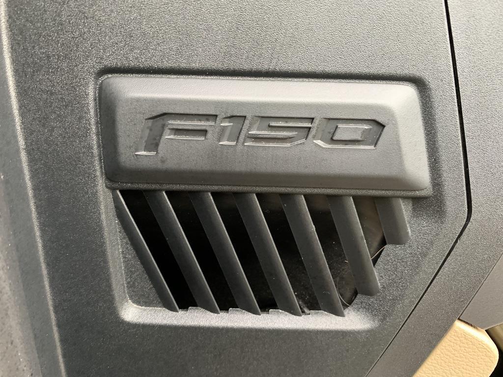 2018 Ford F-150 SuperCrew Cab 4x4, Pickup #CZ99549 - photo 37