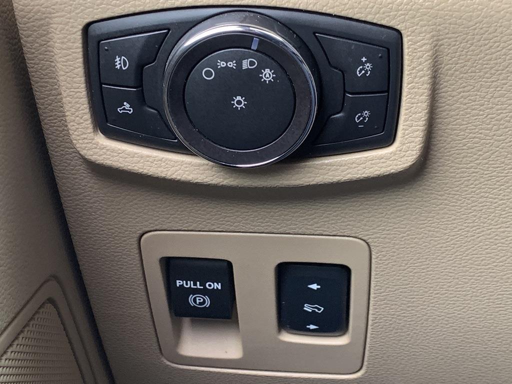 2018 Ford F-150 SuperCrew Cab 4x4, Pickup #CZ99549 - photo 63