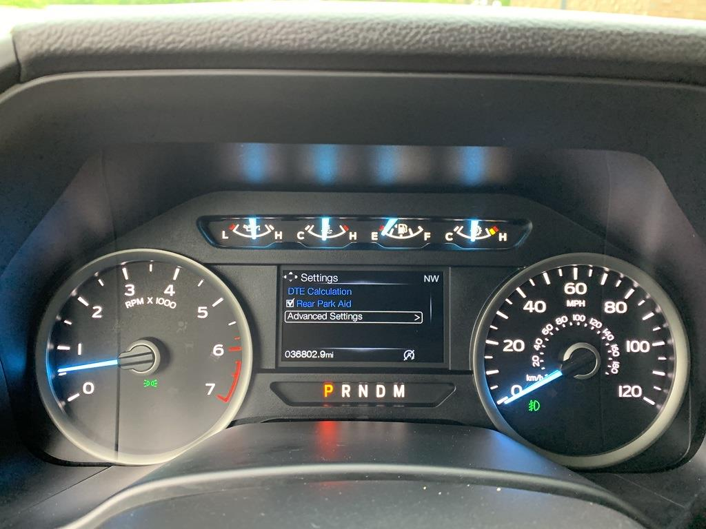2018 Ford F-150 SuperCrew Cab 4x4, Pickup #CZ99549 - photo 67