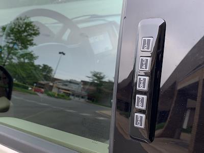 2018 Ford F-150 SuperCrew Cab 4x4, Pickup #CZ99549 - photo 14