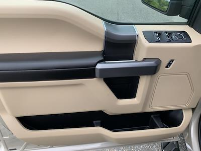 2018 Ford F-150 SuperCrew Cab 4x4, Pickup #CZ99549 - photo 35