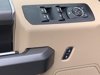2018 Ford F-150 SuperCrew Cab 4x4, Pickup #CZ99549 - photo 36