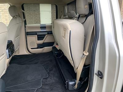 2018 Ford F-150 SuperCrew Cab 4x4, Pickup #CZ99549 - photo 41