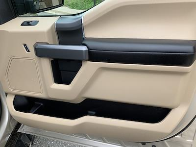 2018 Ford F-150 SuperCrew Cab 4x4, Pickup #CZ99549 - photo 43