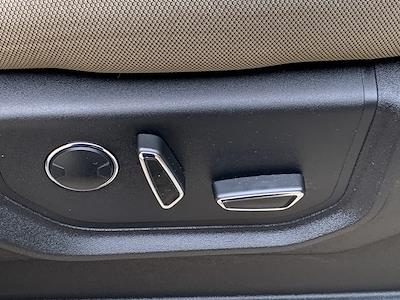 2018 Ford F-150 SuperCrew Cab 4x4, Pickup #CZ99549 - photo 44