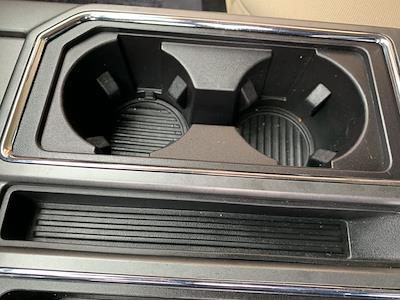 2018 Ford F-150 SuperCrew Cab 4x4, Pickup #CZ99549 - photo 52