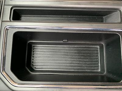 2018 Ford F-150 SuperCrew Cab 4x4, Pickup #CZ99549 - photo 53