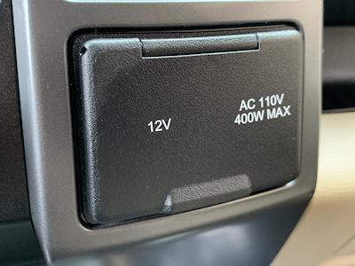 2018 Ford F-150 SuperCrew Cab 4x4, Pickup #CZ99549 - photo 61