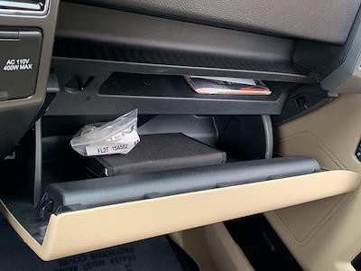 2018 Ford F-150 SuperCrew Cab 4x4, Pickup #CZ99549 - photo 62