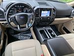 2018 Ford F-150 SuperCrew Cab 4x4, Pickup #CZ99549 - photo 3