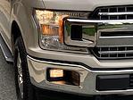 2018 Ford F-150 SuperCrew Cab 4x4, Pickup #CZ99549 - photo 20