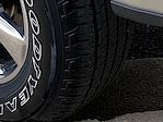 2018 Ford F-150 SuperCrew Cab 4x4, Pickup #CZ99549 - photo 28
