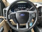 2018 Ford F-150 SuperCrew Cab 4x4, Pickup #CZ99549 - photo 31