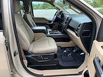 2018 Ford F-150 SuperCrew Cab 4x4, Pickup #CZ99549 - photo 42