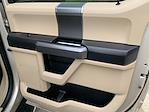 2018 Ford F-150 SuperCrew Cab 4x4, Pickup #CZ99549 - photo 48