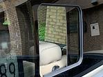 2018 Ford F-150 SuperCrew Cab 4x4, Pickup #CZ99549 - photo 65