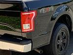 2017 Ford F-150 SuperCrew Cab 4x4, Pickup #CZ99799 - photo 5