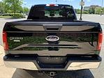 2017 Ford F-150 SuperCrew Cab 4x4, Pickup #CZ99799 - photo 6