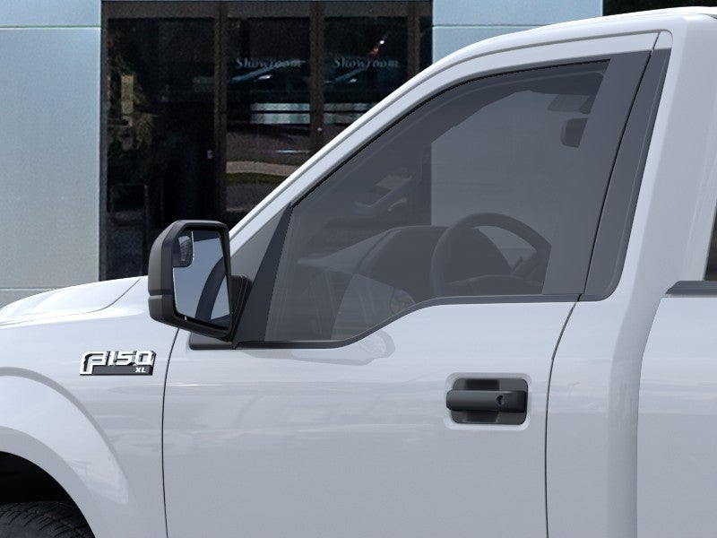 2020 F-150 Regular Cab 4x2, Pickup #1C06634 - photo 20